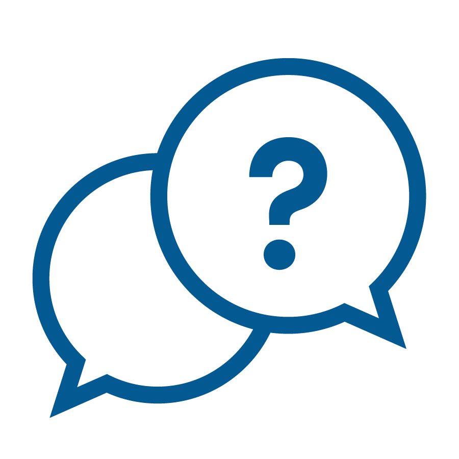 Rådgivning - med 75 års erfaring, har vi den viden du skal bruge - før, under og efter dit næste projekt.
