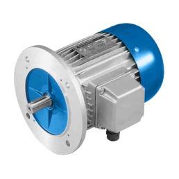 AC-motorer Carpanelli