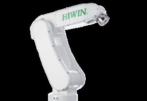 HIWIN Danmark industrirobotter