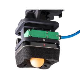 Piab KCS Cobot vakuum robotgriber
