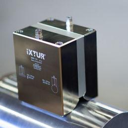 MRP-170 og MRP-170K løftemagneter