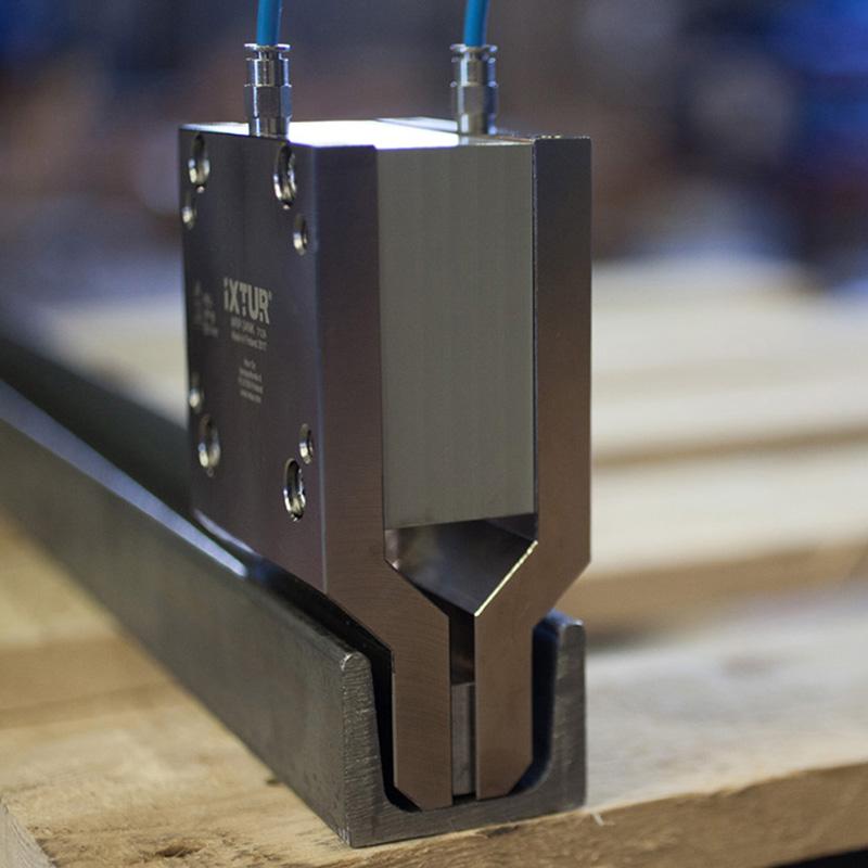 MRP-28NK løftemagneter